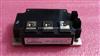 CM600DU-5F三菱IGBT模块