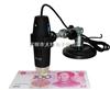 YT-6手持USB�@微�R,�子元件、珠���z�y