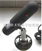 YT-2手持式/USB显微镜400X