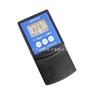 4020型辐射个人报警仪4020型4020型辐射个人报警仪4020型