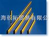 易福门光幕外型纤长,IFM光幕外型纤长