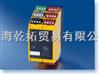IFM安全继电器,德IFM安全继电器