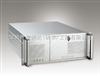 研华4U 20槽容错式工业控制计算机