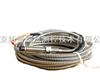 MLW3300涡流一体化传感器