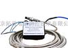 mlw3300电涡流传感器