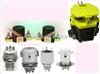 GIGAVAC直流继电器/接触器