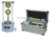QC-100C无线遥控电动球隙保护器
