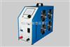 JBFD智能蓄电池放电测试仪
