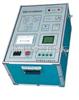 JB8000异频介质损耗测试仪-介质损耗测试仪