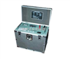ZGY-3R三通道直流电阻测试仪--直流电阻快速测试仪