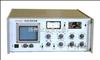 TD9302四通道局部放电检测仪-局部检测仪