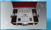 ZRC-10直流电阻快速测试仪-直流电阻测试仪