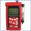 手持式多组分烟道气体分析仪 (