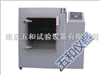 SO2-3009789-88二氧化硫试验箱