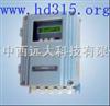型号:GLP1-BHCL声波流量计