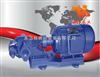 KCB/2CY型�X�油泵,不�P��X�泵,�X�油泵,防爆�X�泵