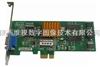供应高清两路HDMI采集卡 HDMI高清采集卡