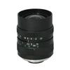 日本精工SE1253MP手动变焦工业镜头