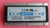 VI-261美国VICOR电源模块