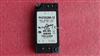 PH50S24-5日本LAMBDA电源模块