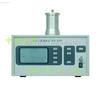 热重分析仪 型号:DZH8/DZ3339 库号:M388241