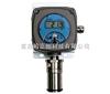 特约代理供固原市SP-3101固定式氧气检测仪