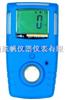 氟化氢检测仪,便携式氟化氢泄漏检测仪