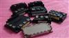 PVC75-16富士igbt模块