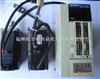 三菱伺服控制系统MR-J2S  MR-J3  MR-ES系列MR-J3-500A