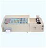 GQ-3B铝矿石分析仪器,铝土矿分析仪器