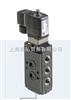 BURKERT伺服电磁阀,德国BURKERT伺服电磁阀