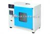 202-2电热恒温干燥箱
