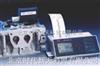 粗糙度儀|表面粗糙度儀|抗滑移系數檢測