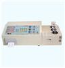 GQ-3A电化学分析仪,实验室分析仪器