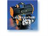 德国IFM电感式阀门传感器,易福门传感器