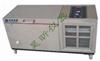 LCZ系列冷装配冰柜