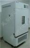JXT系列、HX系列低温恒温箱