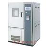JTH系列恒温恒湿试验箱