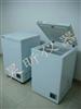 HX系列耐寒测试箱