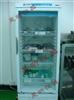 HX-T系列锡膏存放冰箱