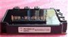 PM75RSD120PM75RSD120智能三菱IGBT
