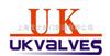 防腐阀门, 英国UK,进口阀门