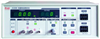 JK2686电解电容器漏电流测试仪