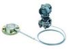 TK438W、N隔膜密封式压力变送器