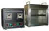 JX-6801汽车内饰阻燃试验箱