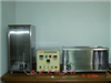 电线电缆耐燃烧测试机