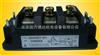 QM30TX-H达林顿模块