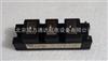 1DI300A-120富士达林顿模块
