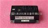 6DI30Z-120富士GTR模块
