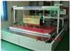 JX-9201床垫滚轮试验机